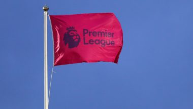 Premier League Clubs Vote to Resume Contact Training Ahead of Potential Return