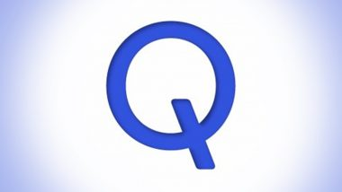 Qualcomm Announces a Financial Aid of Rs 11.3 Crore to Help India Tackle the Spread of COVID-19