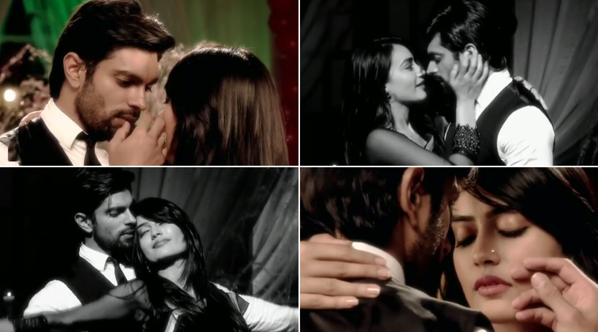Qubool Hai Schedule And Telecast Time: Karan Singh Grover and Surbhi Jyoti's Hit Show Returns to Zee TV