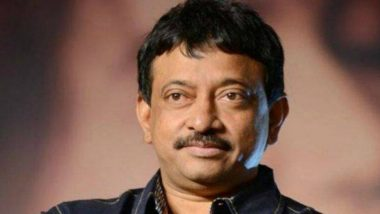 Ram Gopal Varma Jokes That He Has Been Tested Positive for Coronavirus on April Fools Day, Later Apologises (View Tweets)