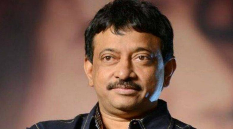 Ram Gopal Varma Launches His OTT Platform Spark OTT, To Stream His Film 'D Company' From May 15