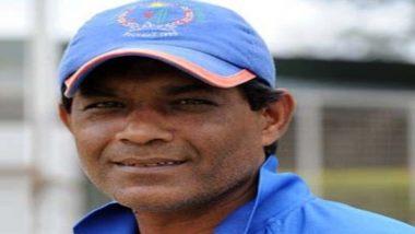 Some Players You Don't Mess With, Virat Kohli One of Them, Says Rashid Latif