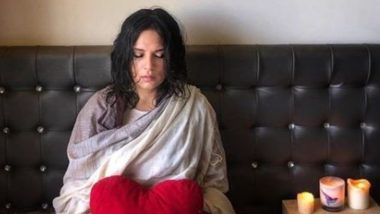 World Health Day 2020: Richa Chadha Says 'She Used to Wake Up With Anxiety in First Week of Coronavirus Lockdown'