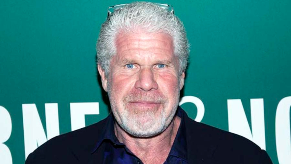 Ron Perlman Birthday Special: From Hellboy To Pacific Rim, Taking A Look At Some Finest Performances By The Actor
