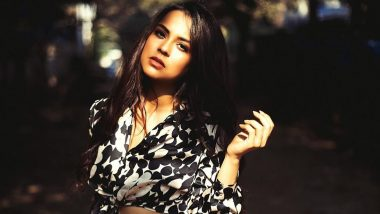 Sana Saeed Reveals Her Father Passed Away on The Day of Junta Curfew