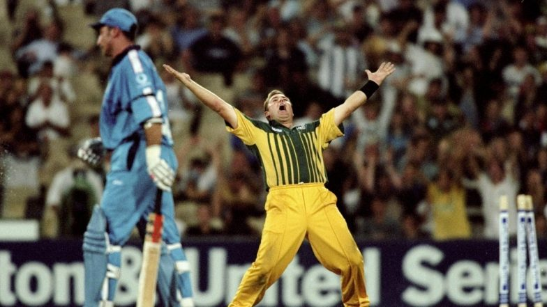 Shane Warne Recalls Verbal Spat With Nasser Hussain, Reveals Former England Captain Cursed 'You Will Never Captain Again'