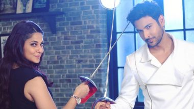 Shivin Narang on Beyhadh 2 Going Off Air: 'If We Can Complete The Story, It Would Do Justice To The Show and Viewers'