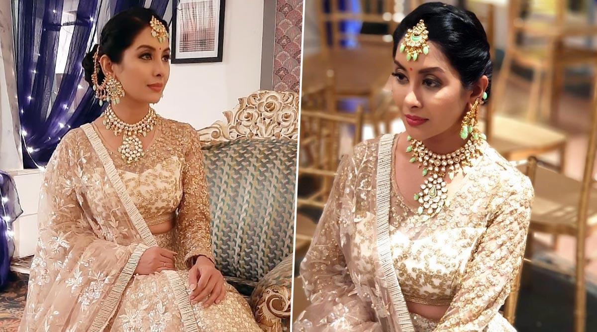 Yeh Rishta Kya Kehlata Hai Actress and Chahatt Khanna's Sister Simran Khanna's Divorce Comes Through (Details Inside)