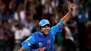 Suresh Raina Announces Retirement at 33: Best Knocks By the Swashbuckling Indian Cricketer