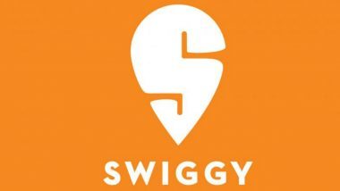 Swiggy Launches 'Swiggy Money' Digital Wallet in Collaboration with ICICI Bank to Enable Single-click Checkout Experience