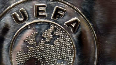 UEFA To Remove Away Goals Rule For European Club Competitions From 2021-22 Season