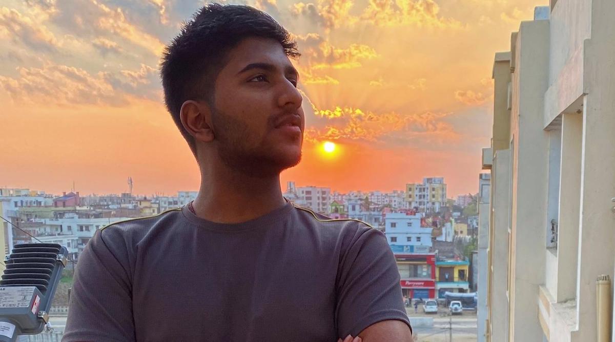 Udit Kumar: le plus jeune spécialiste du marketing Internet en Inde!