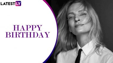 Uma Thurman Birthday: Best Movies Of The Hollywood Actress That You Can Add To Your Quarantine Binge-List
