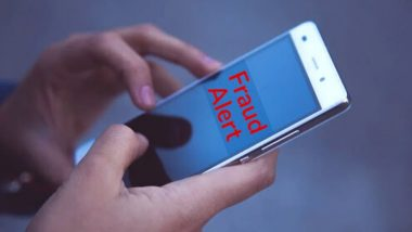 Fake Loan App Scam: Mumbai Police Arrests 4 for Duping People through Fake Lending Apps