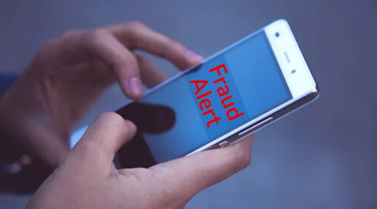 OTP Frauds: People Receive Fake Calls From Automobile, Apparel And Others Asking Users to Share OTP to Complete KYC Process, Banks Alert Customers That EMI Deferment Doesn't Require One Time Password Sharing