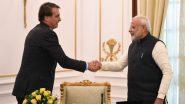 Brazil President Jair Bolsonaro Thanks PM Narendra Modi For Helping With Hydroxychroloquine to Fight COVID-19