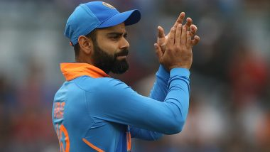 Virat Kohli Is Excellent in All Formats, No Need for Split Captaincy: Sanjay Manjrekar