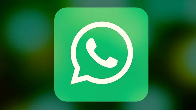 WhatsApp Multiple Device Feature to Be Introduced Soon for Beta Users