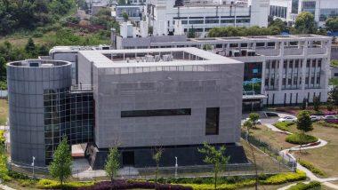 Wuhan Lab Escape Can Explain Coronavirus More Easily, Says British Science Writer Nicholas Wade
