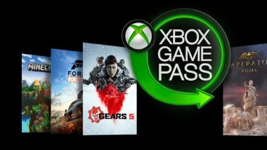 Microsoft Xbox Game Pass Gains 10 Million Subscribers Amid COVID-19 Crisis