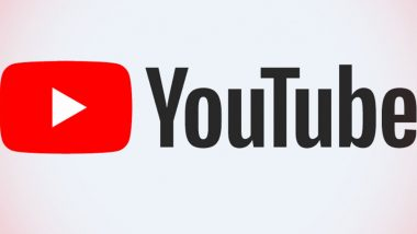YouTube Down: After Gmail, Users Complain of Uploading Issues on YouTube; Google Says Working on a Fix