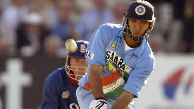 Yuvraj Singh Recalls 2007 ICC World T20 6 Sixes, Reveals Chat with Stuart Broad