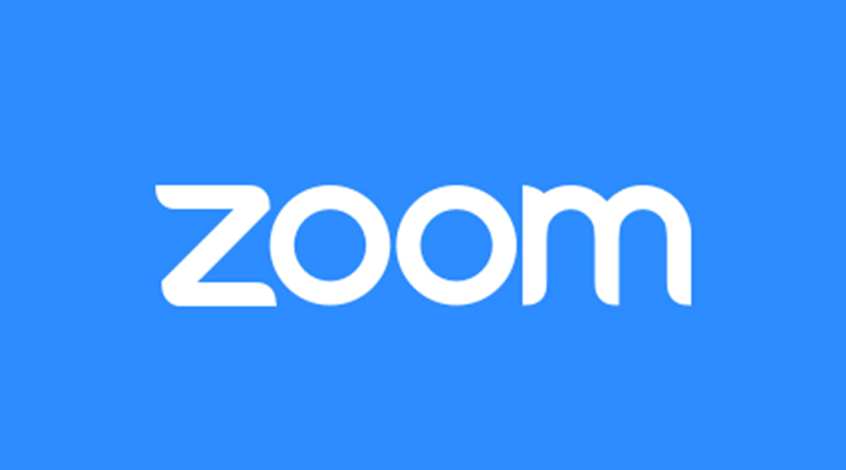 Zoom To Partner With USISPF For Providing Free Access To K-12 Educational Institutions in India Amid The 21-day Lockdown