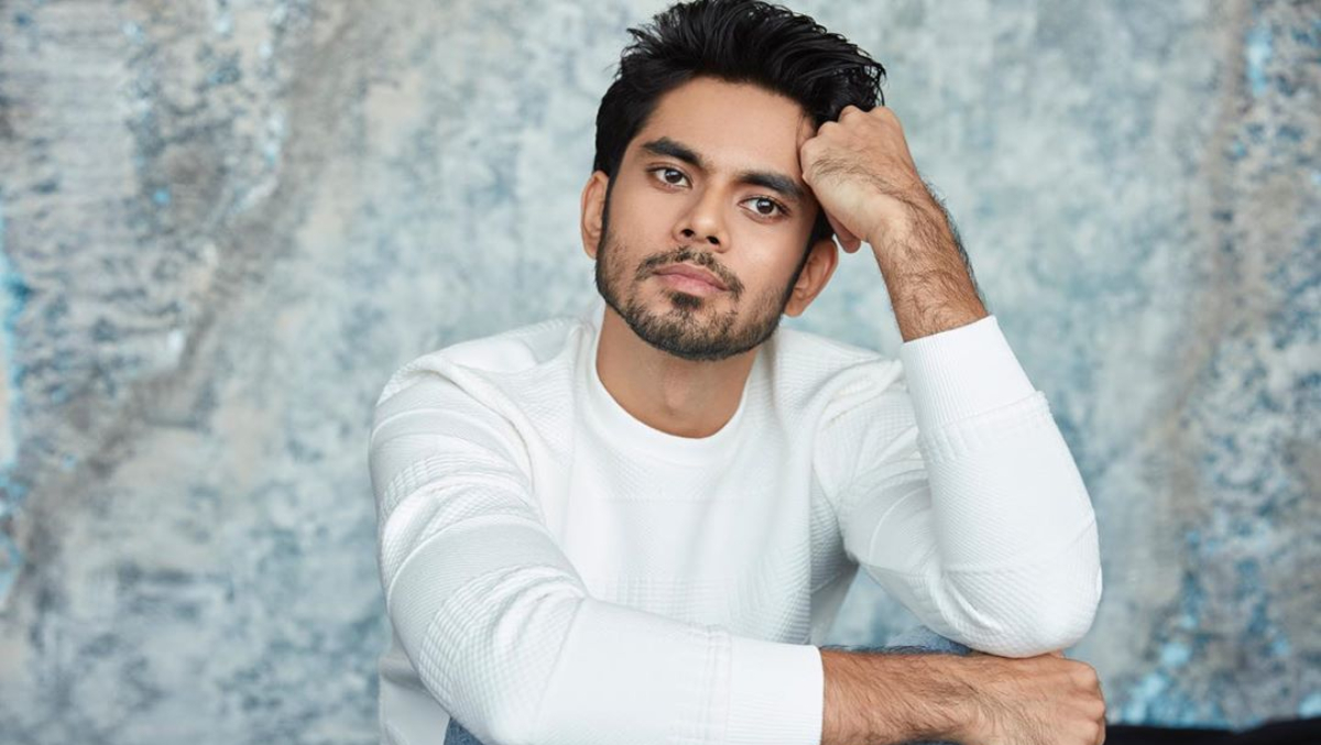 Exclusive: Bamfaad Actor Aditya Rawal Talks About Making His Debut Amid Lockdown, Father Paresh Rawal's Guidance, And, of Course, Nepotism