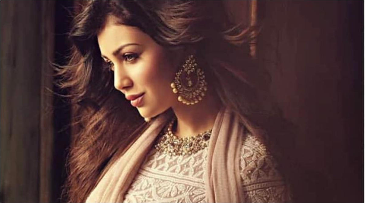 Ayesha Takia Birthday: From Dor to Wanted, 5 Entertaining Movies of the Actress