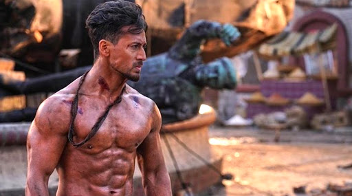 Tiger Shroff Hopes Baaghi 3 Will Re-Release After The Lockdown Is Over But That Might Not Happen - Here's Why