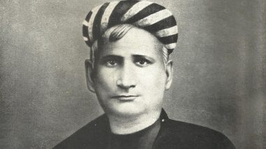 Vande Mataram Lyrics: Know Interesting Facts About the National Song of India, Written by Bankim Chandra Chatterjee (Chattopadhyay)
