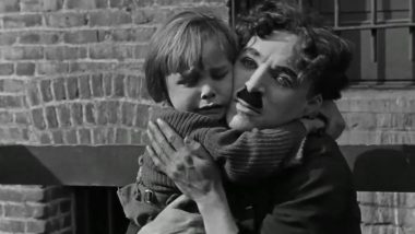 Charlie Chaplin 131st Birth Anniversary: From The Kid to Limelight, Best Movies Of The Legendary Actor-Director
