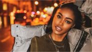 Rapper Chynna Dies At 25, Had Said 'I Need Music To Die To' in Last Instagram Post