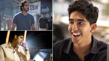 Dev Patel Birthday Special: Five Roles Of The Actor That Prove He Is A Versatile Performer