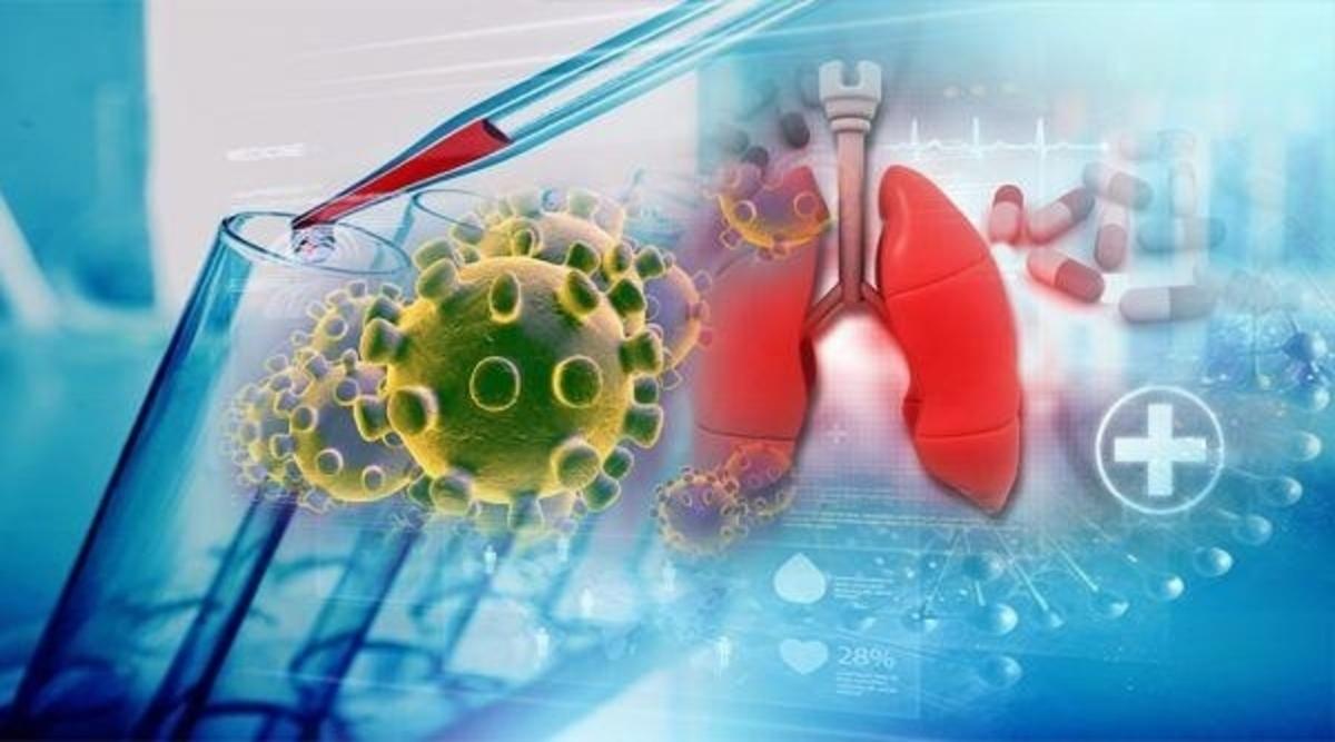 Coronavirus Home Remedy by TikTok User Lands 10 People in Hospital in Andhra Pradesh's Chittoor