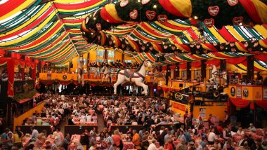 From Oktoberfest to NYC Pride Parade to La Tomatina, List of Major Festivals and Events Cancelled in the Wake of Coronavirus Outbreak