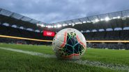 Brazil vs Egypt, Tokyo Olympics 2020 Live Streaming Online On SonyLIV: TV Channel Broadcasting Men's Football Tournament At Summer Games And Free Live Telecast Details
