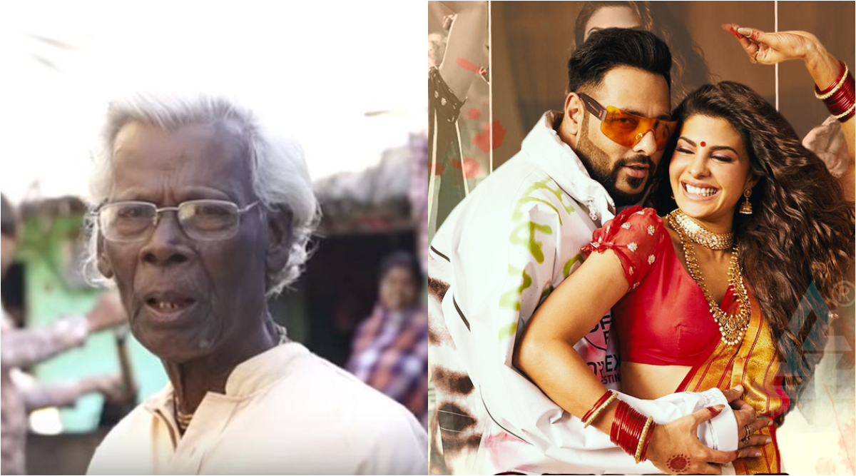 Genda Phool Credit Row: Ratan Kahar Receives Rs 5 Lakh From Badshah; Here's What The Poet Has To Say On This!