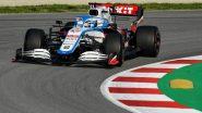 Canadian Grand Prix 2020 Postponed for Indefinite Period Amid Coronavirus Crisis
