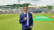 Harsha Bhogle Deletes Tweet Citing Nizamuddin Markaz Event, Reposts, Issues Clarification; Twitterati React