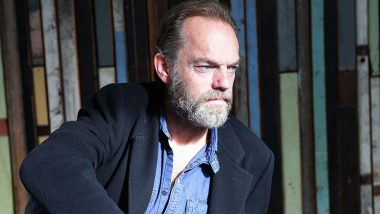 Hugo Weaving Birthday Special: Let's Take A Look At Some Of The Best Performances