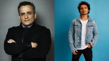 Exclusive! Extraction Actor Priyanshu Painyuli Narrates His Funny Meeting With Joe Russo (Watch Video)