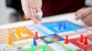 Bhopal Woman Moves Family Court Alleging Cheating by Her Father in 'Ludo Game'