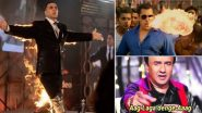 Funny Tweets And Memes of Amitabh Bachchan, Akshay Kumar, Salman Khan Go Viral On Twitter Following PM Narendra Modi's Call To Light Candles On April 5