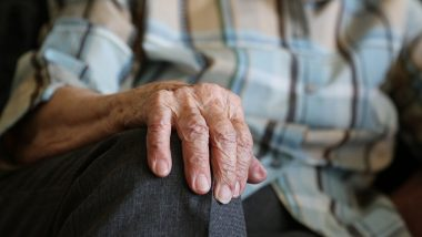 Loneliness Doubled Among Older Adults in First Months of COVID-19, Shows Poll