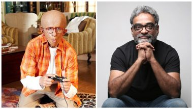 R Balki Birthday: From Cheeni Kum to Paa, 5 Movies by the Director With Unconventional Plots