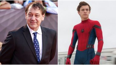 Sam Raimi May Direct Tom Holland's Spider-Man 4 after Tobey Maguire's Spider-Man Trilogy