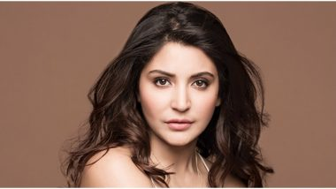 Anushka Sharma on Clean Slate Films: 'Did Not Start Producing to Make Movies for Me to Star In'