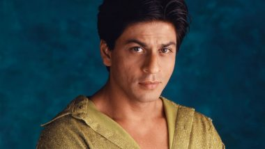 Following SRK's Footsteps! Shah Rukh Khan's Fan Page Pledge to Contribute Rs 1 Lakh to COVID-19 Relief Fund