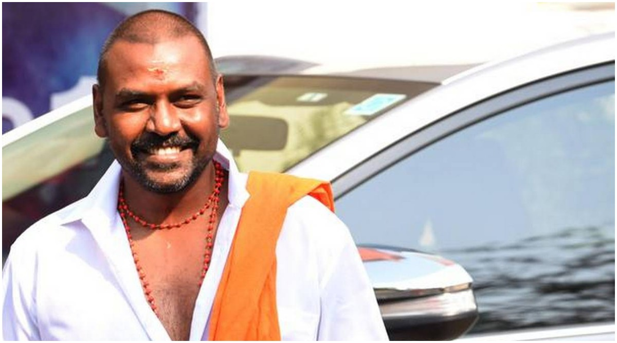 Chandramukhi 2: Raghava Lawrence Confirms Being Part of Rajinikanth's Film Sequel; Donates His Fees to COVID-19 Aid Relief Causes